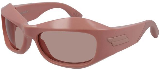 Bottega Veneta sunglasses BV1086S