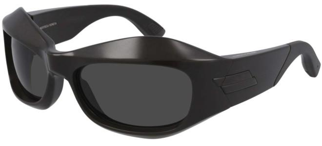 Bottega Veneta sunglasses BV1086S