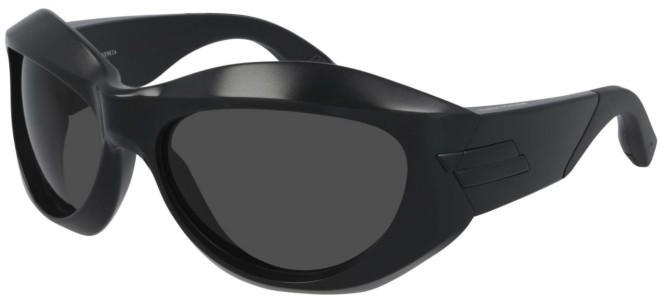 Bottega Veneta sunglasses BV1087S