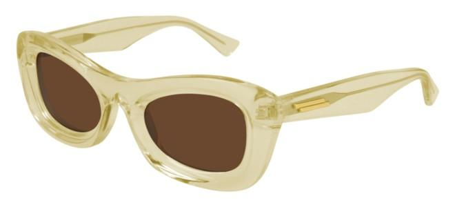 Bottega Veneta sunglasses BV1088S