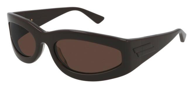 Bottega Veneta sunglasses BV1089S