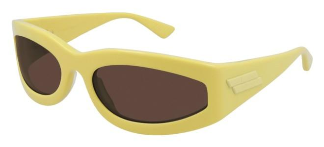Bottega Veneta sunglasses BV1089S