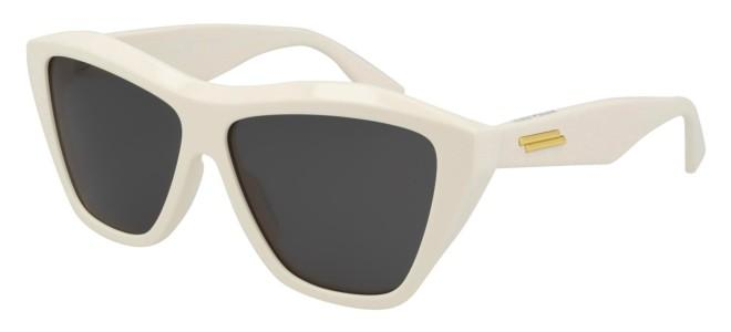 Bottega Veneta sunglasses BV1092S