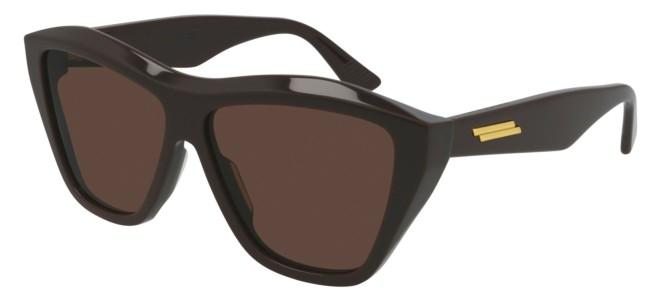 Bottega Veneta sunglasses BV1092S