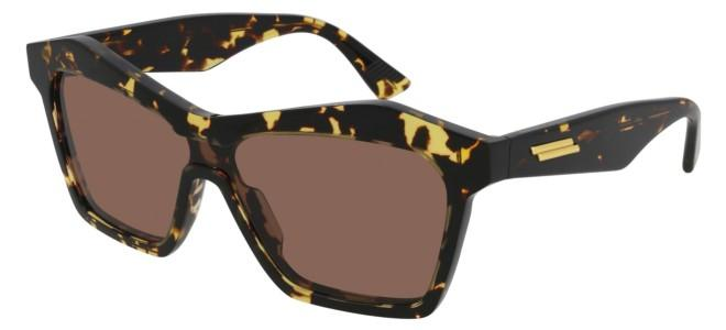 Bottega Veneta sunglasses BV1093S