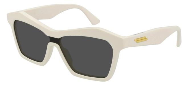 Bottega Veneta sunglasses BV1093S