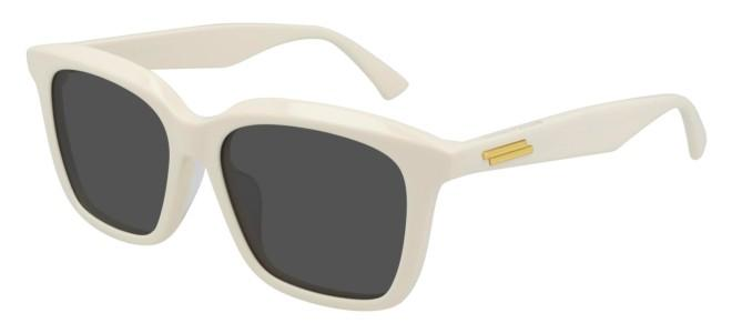 Bottega Veneta sunglasses BV1094SA