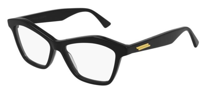 Bottega Veneta eyeglasses BV1096O