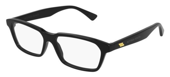 Bottega Veneta briller BV1098O