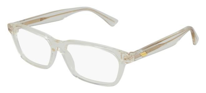 Bottega Veneta eyeglasses BV1098O