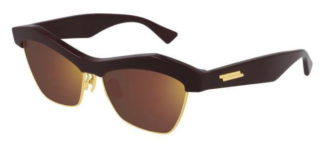 Bottega Veneta sunglasses BV1099S