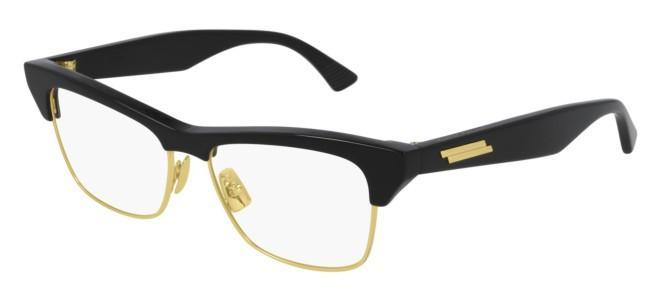 Bottega Veneta briller BV1100O