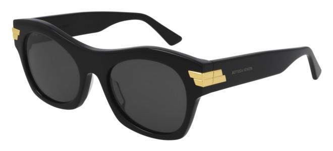 Bottega Veneta solbriller BV1103S