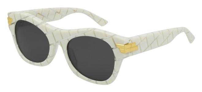 Bottega Veneta sunglasses BV1103S