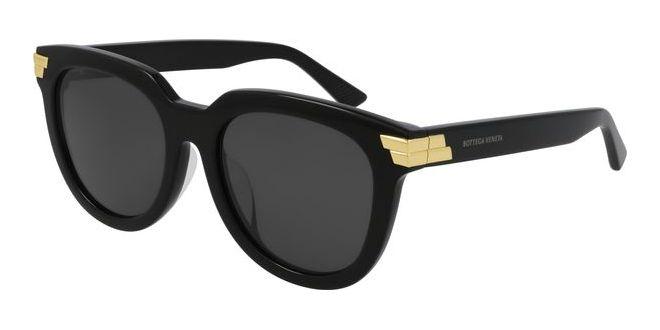 Bottega Veneta solbriller BV1104SA