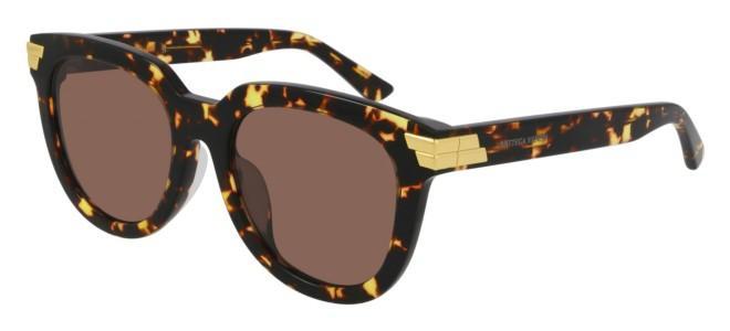 Bottega Veneta sunglasses BV1104SA