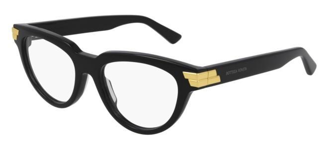 Bottega Veneta briller BV1106O