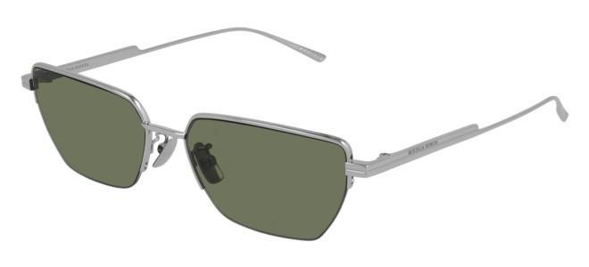 Bottega Veneta solbriller BV1107S