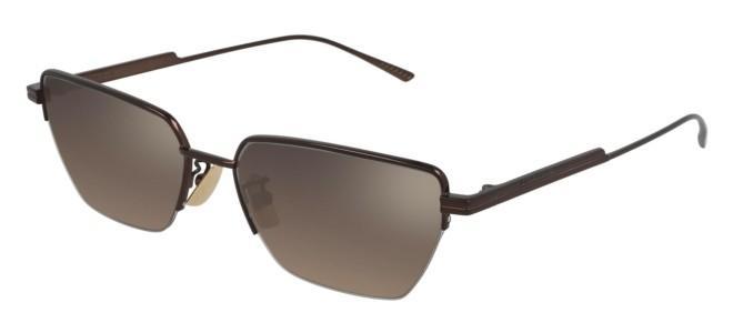 Bottega Veneta zonnebrillen BV1107S