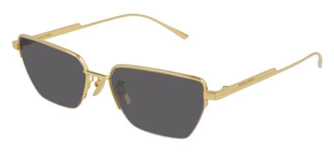 Bottega Veneta sunglasses BV1107S
