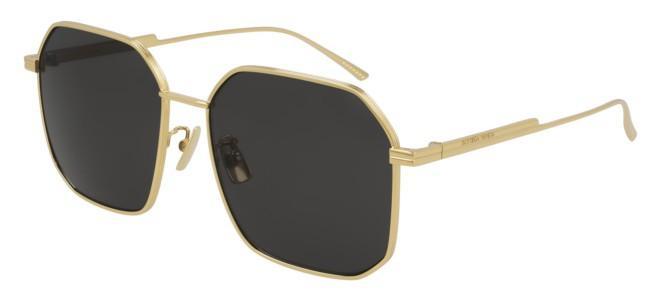 Bottega Veneta zonnebrillen BV1108SA