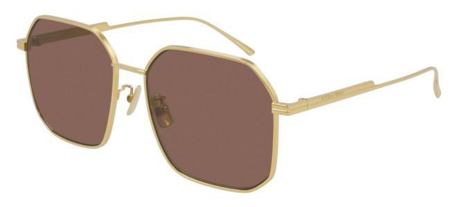 Bottega Veneta sunglasses BV1108SA