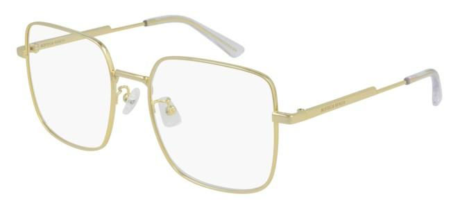 Bottega Veneta briller BV1110O