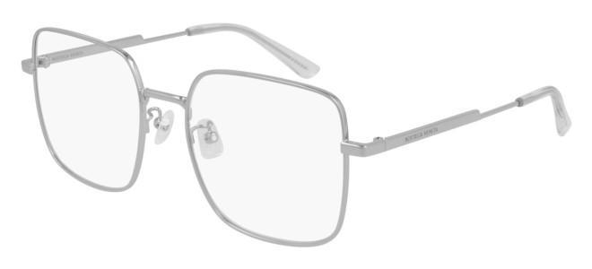 Bottega Veneta brillen BV1110O