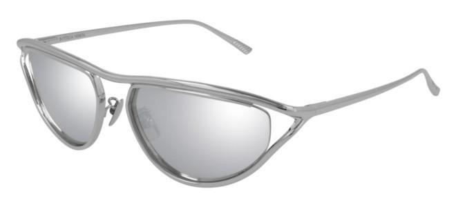 Bottega Veneta solbriller BV1116S