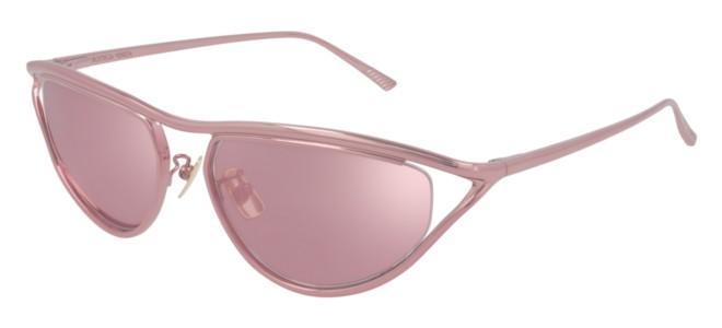 Bottega Veneta sunglasses BV1116S