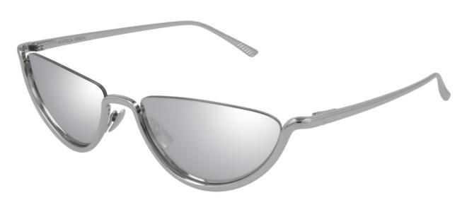 Bottega Veneta solbriller BV1117S