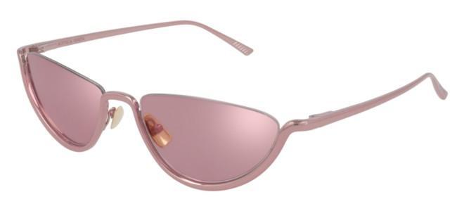 Bottega Veneta sunglasses BV1117S