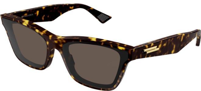 Bottega Veneta sunglasses BV1119S