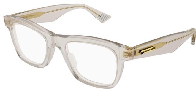 Bottega Veneta eyeglasses BV1120O