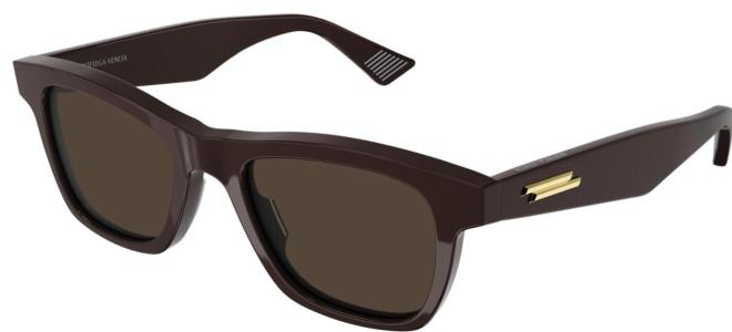 Bottega Veneta sunglasses BV1120S