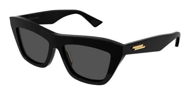 Bottega Veneta sunglasses BV1121S