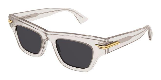 Bottega Veneta sunglasses BV1122S