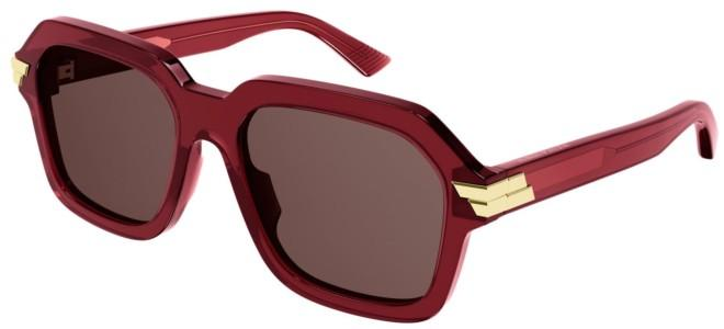 Bottega Veneta sunglasses BV1123S