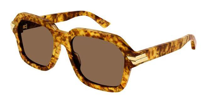 Bottega Veneta solbriller BV1123S