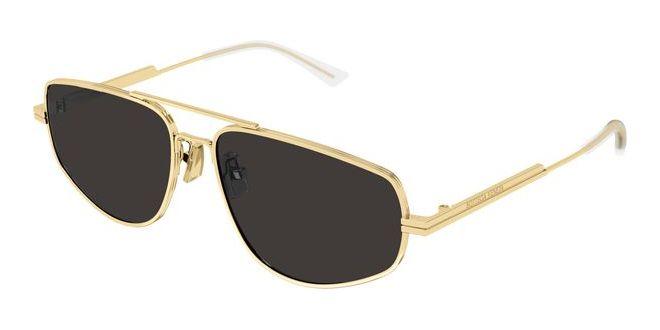 Bottega Veneta sunglasses BV1125S