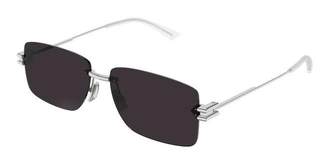 Bottega Veneta sunglasses BV1126S