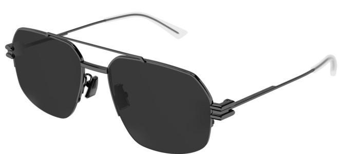 Bottega Veneta sunglasses BV1127S