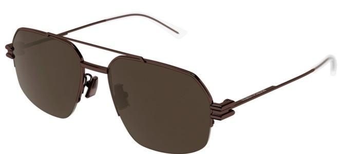 Bottega Veneta solbriller BV1127S