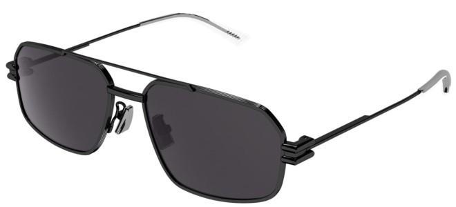 Bottega Veneta sunglasses BV1128S
