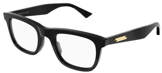 Bottega Veneta briller BV1129O