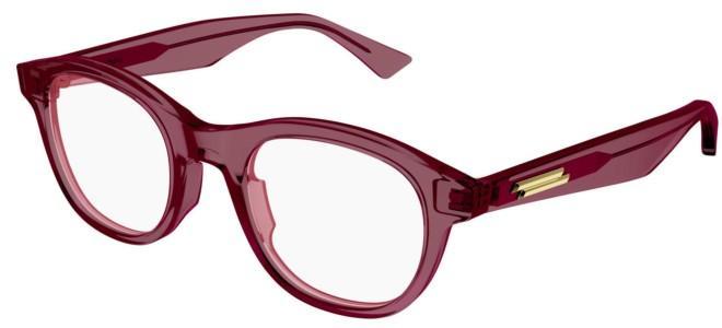 Bottega Veneta briller BV1130O