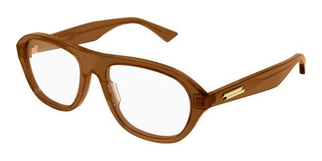 Bottega Veneta briller BV1131O