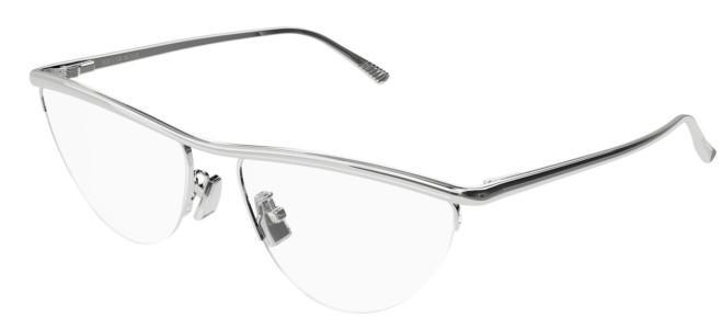 Bottega Veneta eyeglasses BV1132O