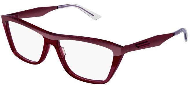 Bottega Veneta eyeglasses BV1133O