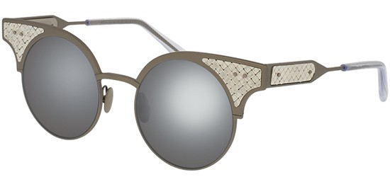 Bottega Veneta sunglasses BV15